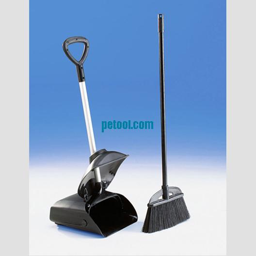 扫帚和簸箕的简笔画; 扫帚下的详细分类:;