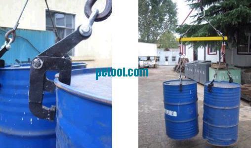 油桶搬运吊具_尚尤供应油桶搬运吊具—尚尤旗下网站