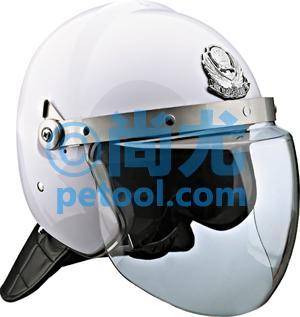 国产汤普森头盔
