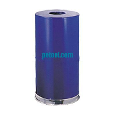 废电池垃圾桶_尚尤供应废电池垃圾桶—尚尤旗下网站