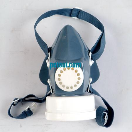 硅胶防尘口罩 价格 规格 尚尤集团提供 安全及安防,个人防护装备,
