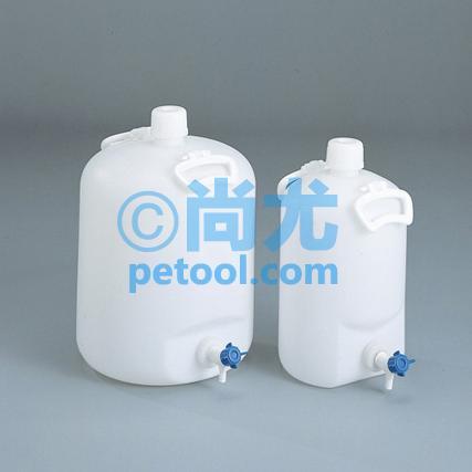美国铸铁粘稠液体油桶龙头(2英寸)