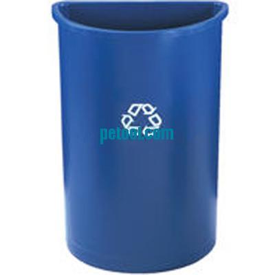 塑料垃圾桶-第19页|塑料垃圾桶参数|塑料垃圾桶定做