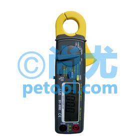双向金刚石锯片开槽机 尚尤供应双向金刚石锯片开槽机