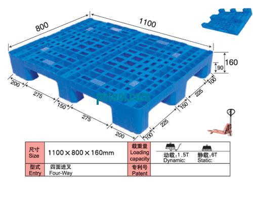 国产电工防水自粘绝缘胶带 电工防水自粘绝缘胶带,防水绝缘胶带,绝