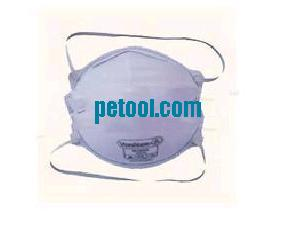 国产三层防尘口罩 价格 规格 尚尤集团提供 防护口罩,颗粒物防护口