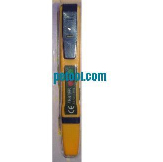 尚尤提供日本高级发声电笔(高压电10000v)的详细图片