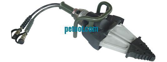 国产液压扩张器(650mm/120kn)图片