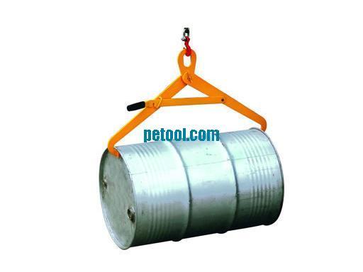 油桶搬运 油桶夹具吊具